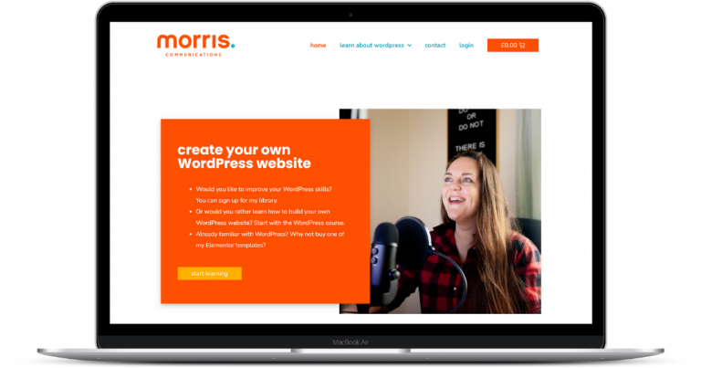 websites (2)